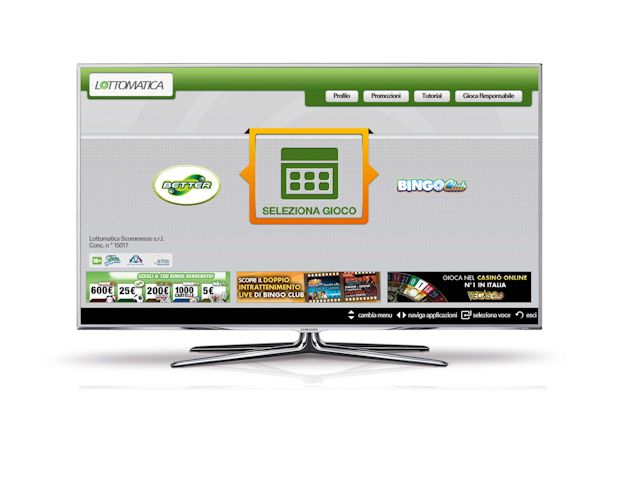 how to download apps on samsung smart tv 2012