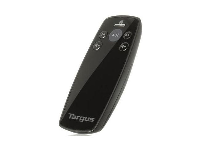 Targus Tc Bluetooth