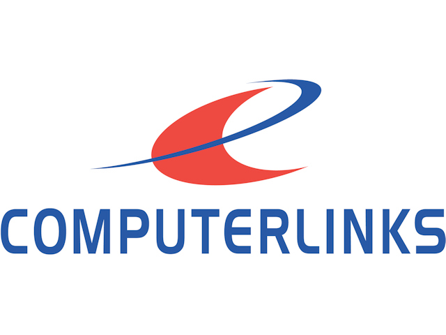 computerlinks