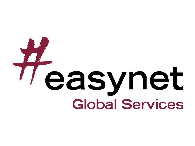 Easynet Global Services