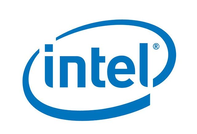 Intel semplifica i data center grazie al cloud